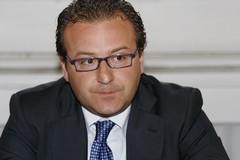 Dario Damiani: «Un mese senza servizio mensa per le scuole»