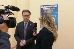 Nota di aggiornamento del DEF, il parere del senatore di Barletta Damiani