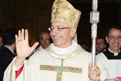 L'arcivescovo D'Ascenzo incontra il mondo dello sport di Barletta