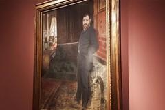 Buon compleanno De Nittis, ingresso gratis alla pinacoteca di Barletta