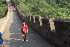 """Dal """"Cafiero"""" di Barletta alla Cina per crescere e conoscere"""