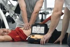 Defibrillatori, Mennea: «Legge approvata alla Camera, la Puglia ha fatto da apripista»
