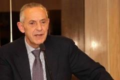"""""""Patto per il Sud"""", il convegno con il sottosegretario Del Basso De Caro"""