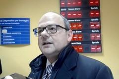 Il nuovo ospedale Bat sarà ad Andria, è ufficiale