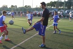 Gennaro Delvecchio nuovo responsabile delle giovanili del Lecce