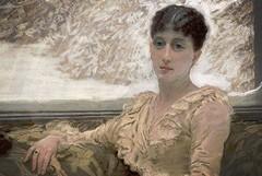 «Ammirò l'opera d'arte ovunque la trovò», oggi l'anniversario della nascita di De Nittis