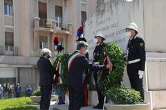 Barletta festeggia il 75º anniversario della Repubblica Italiana