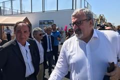 Sanità, la Puglia migliore al Sud secondo i dati di Demoskopika
