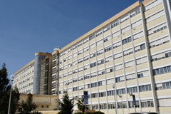 Caracciolo: «Ospedale Dimiccoli, serve una riorganizzazione degli spazi»