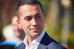Tappa a Barletta per il vice Presidente del Consiglio dei Ministri Luigi Di Maio