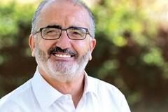 Parco dell'Umanità in festa per il candidato sindaco Dino Delvecchio