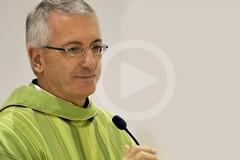 Mons. D'Ascenzo arcivescovo di Trani-Barletta-Bisceglie - LA DIRETTA