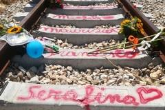 Disastro ferroviario, messa di suffragio nel giorno del terzo anniversario