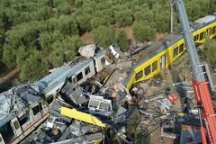 Strage ferroviaria, indagini concluse e avvisi di garanzia per 19 persone