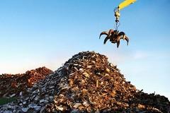 Turismo o business dei rifiuti? L'interrogativo di Barletta Cinque Stelle