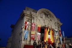 Fondo Nazionale per rievocazioni storiche: un'opportunità per Barletta