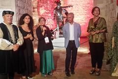 Inaugurata la mostra Limes: la Disfida di Barletta raccontata oggi