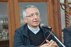 Inizia la scuola, le parole dell'arcivescovo D'Ascenzo