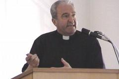 Don Nardino al traguardo dei 50 anni di vita sacerdotale