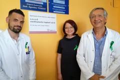 Donazione organi e tessuti nella Asl Bt: numeri in aumento nel 2020