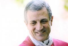 A Barletta arriva Pax Christi, il movimento di don Tonino Bello e padre Alex Zanotelli