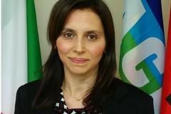 8 marzo, Lacerenza (CGIL): «Disoccupazione femminile al 30% nella Bat»