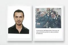 Muore in un incidente stradale in Africa un giovane carabiniere di Barletta