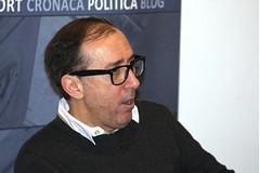 Antonio Mazzocca: «La scienza e la tecnologia sono davvero la forza del Paese»