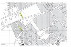 Due nuove strade a Barletta intitolate al dott. Francesco Mele e al preside Patricolo