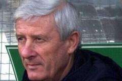 Barletta e il mondo del calcio dicono addio a Romano Fogli