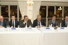 La Banca BCC Canosa-Loconia più forte, si guarda al futuro