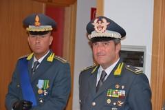 Guardia di Finanza, a Barletta presente una nuova Compagnia