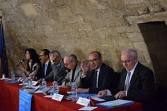 Protezione civile e disabili, Mennea: «Uguali anche nelle emergenze»