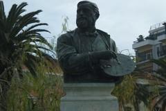De Nittis 1846-2021, Barletta si prepara al 175° anniversario della nascita