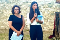 Fondi per Canne della Battaglia e Disfida di Barletta, soddisfazione di Stella Mele