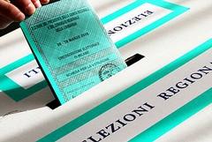 Elezioni regionali, Emiliano firma il decreto. Al voto il 20 e 21 settembre