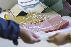 Elezioni regionali, a Foggia la Polizia indaga su casi di corruzione elettorale