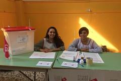 Elezioni Presidenziali tunisine, a Barletta aperto il seggio elettorale