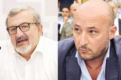 Attacco alla Cgil, Forza Nuova e Casapound vanno sciolte secondo Emiliano e Caracciolo