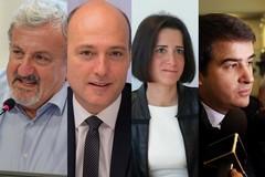 Sondaggi elezioni regionali: Emiliano supera Fitto di 10 punti
