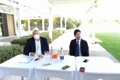 Maggiori restrizioni per parte della Puglia e per la Bat, arriva l'ok del ministro Speranza