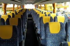 Bus per la zona industriale di Barletta: «Venga sfruttato dai lavoratori»