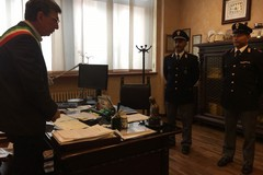 Encomio per due agenti di Polizia a Barletta