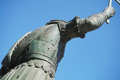 Identikit completato: il colosso Eraclio ha circa 1600 anni