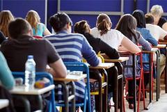 Al via gli esami di maturità, centinaia di barlettani tornano sui banchi