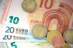 """Start"", in Puglia 2 mila euro una tantum per i lavoratori autonomi"