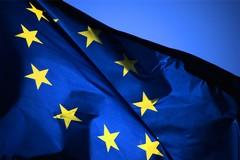 Europa, un sondaggio per comprendere le esigenze dei cittadini