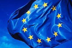 Patto europeo sull'energia sostenibile, i sindaci della Bat a Bruxelles