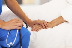 Asl BT, agitazione e sit-in infermieri: contratti in scadenza a fine anno