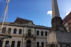 Ex Palazzo Poste, «se errare è umano, il perseverare diventa offensivo per i cittadini»